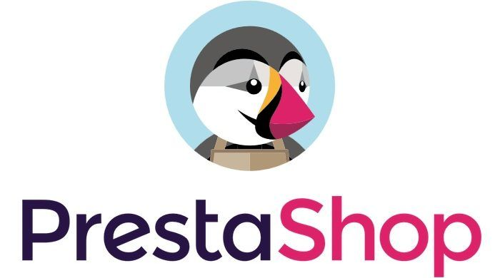 PrestaShop Tutorial