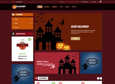 tema-prestashop-audio-store