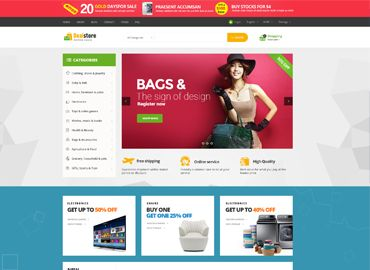 tema-prestashop-leo-dealstore