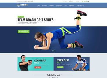 plantilla-prestashop-leo-fitness-screen
