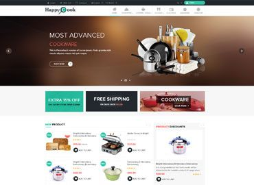 tema-prestashop-happy-cook