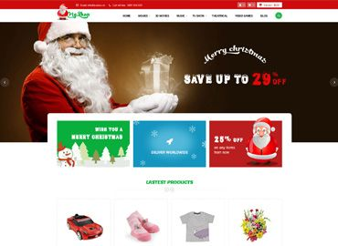 tema-prestashop-leo-movie-noel