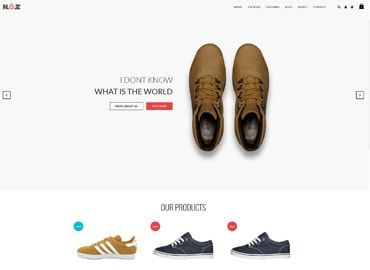 tema-prestashop-leo-shoesworld