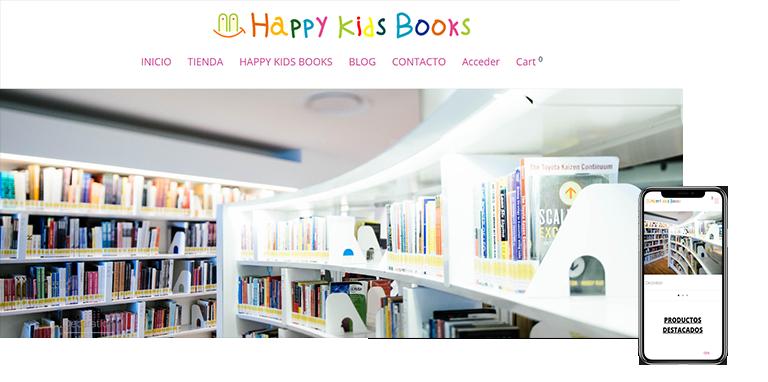 happykidsbooks