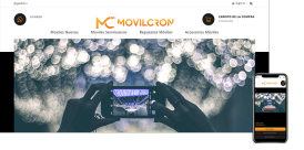 movilcron