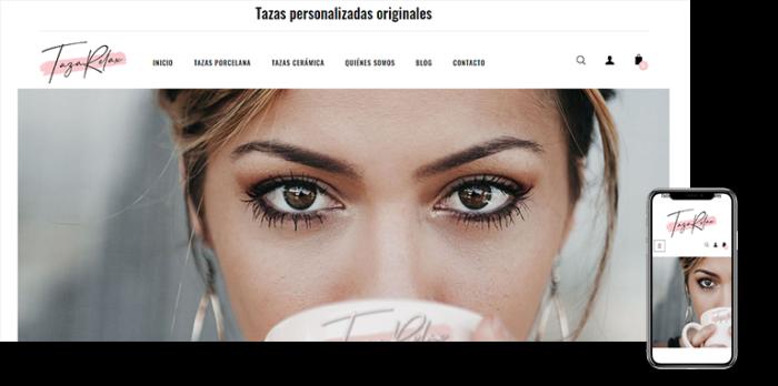tazarelax
