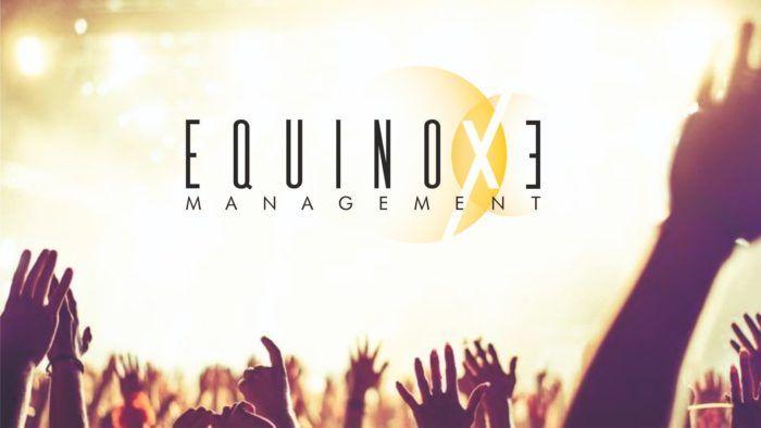 diseño grafico equinoxe