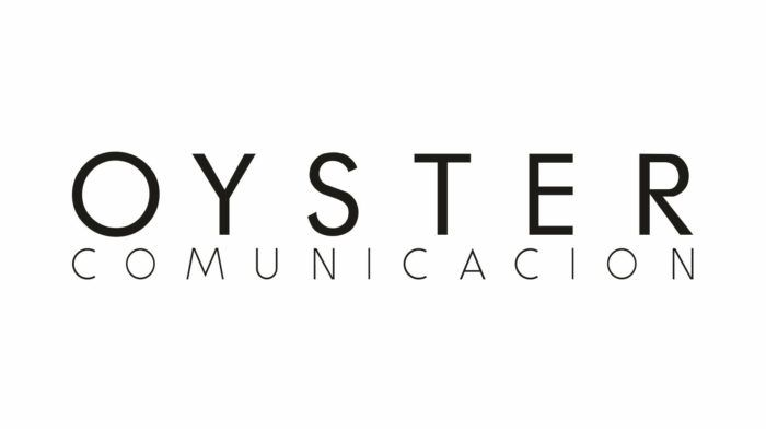 diseño grafico oyster comunicacion