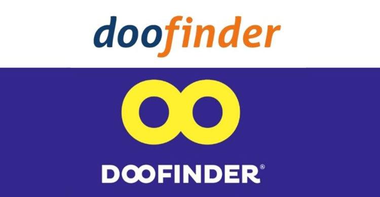 doofinder buscador tiendas online
